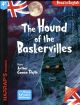 HARRAP'S THE HOUND OF THE BASKERVILLES